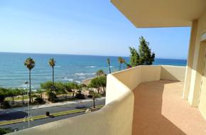 Benal Beach Apto 506